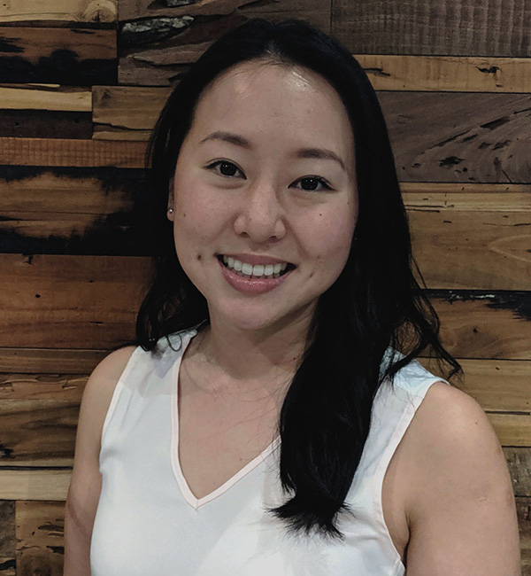 Pivoting XIXILI from a brick and mortar retailer to an omni-channel retailer