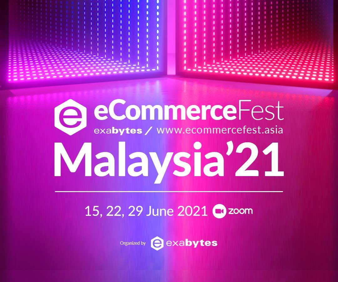 eCommerceFest