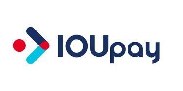 IOUpay
