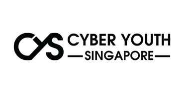cyber youth singapore