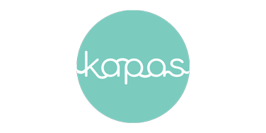Kapas Living