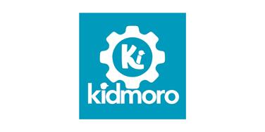 Kidmoro Singapore