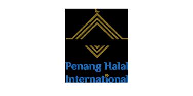 Penang Halal International Sdn Bhd