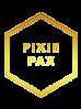 pixie-pax