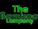 thebamboocompany