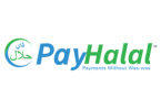 payhalal
