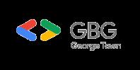 Google Business Group (GBG)