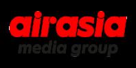 airasia media