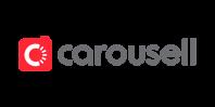Carousell Malaysia