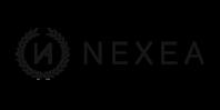NEXEA