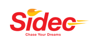 Sidec